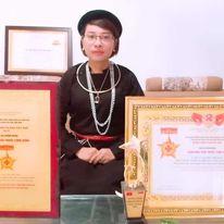 luong-y-nguyen-thi-thai (91)